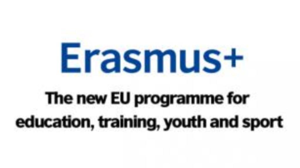 Poziv na savjetovanje - Erasmus+, područje Mladi