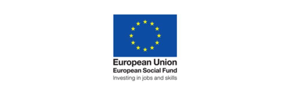 Bespovratna sredstva za asistente u nastavi iz ESF-a