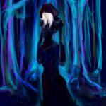 ___euku_concept____by_woodknockersd3i7rc2