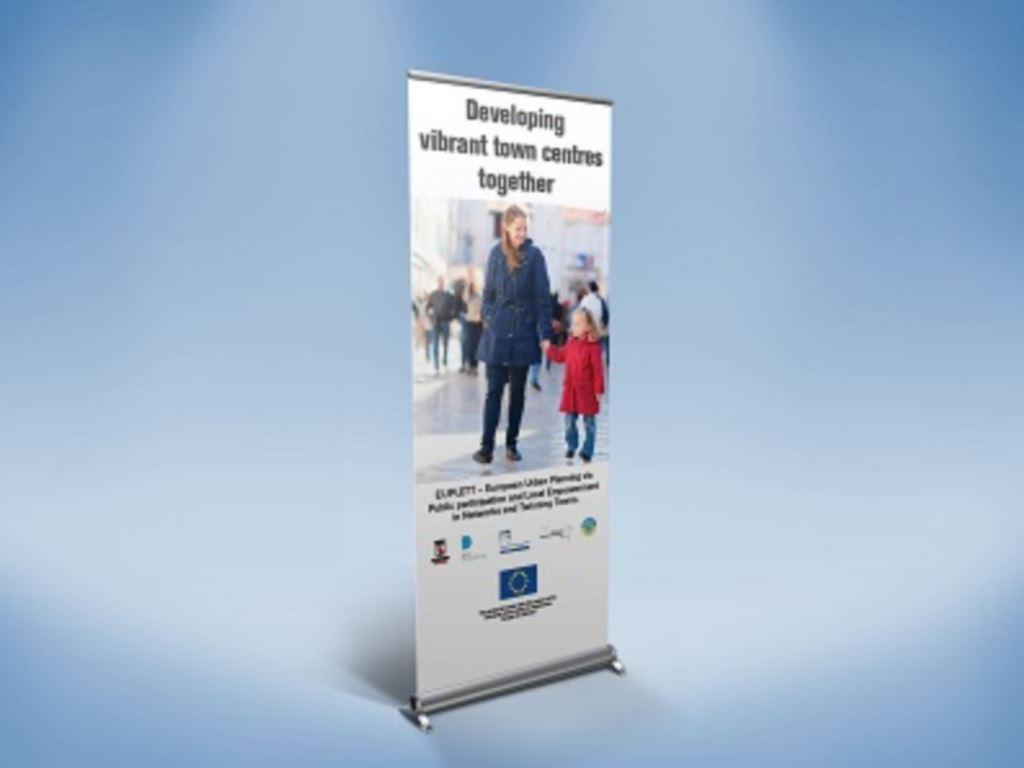 EU konferencija projekta EUPLETT