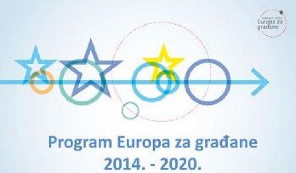 OTVORENI NATJEČAJI U 2020