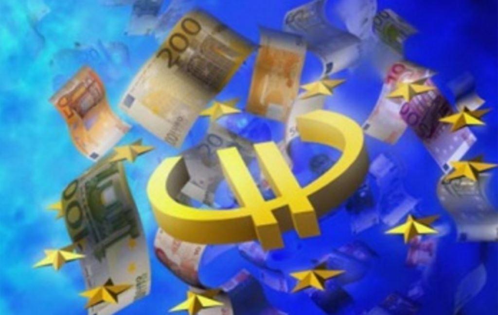 EUROPSKA KOMISIJA - NOVA SREDSTVA EU