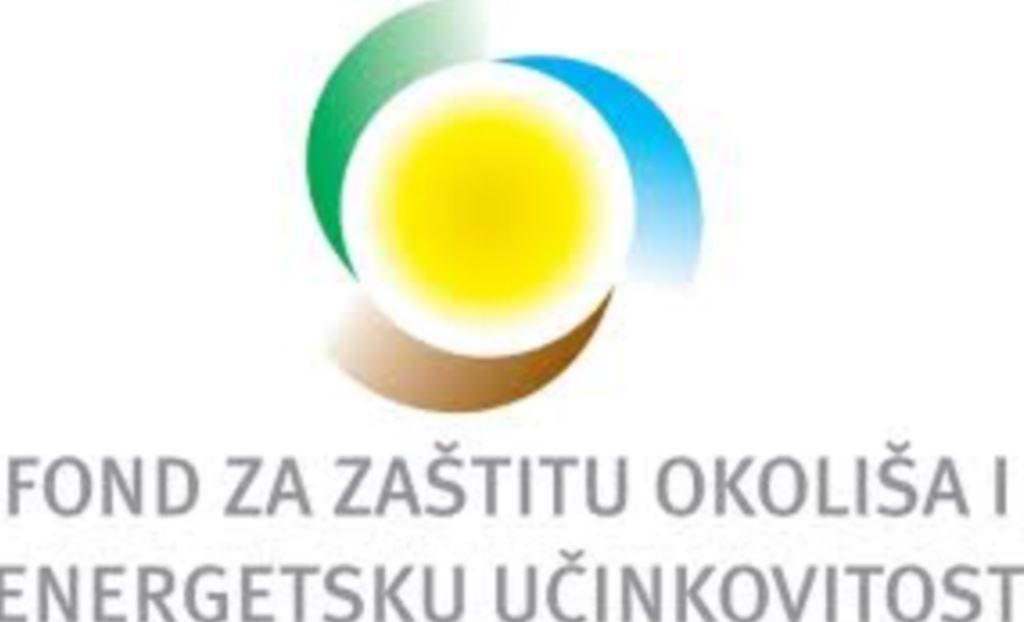 Tri nova natječaja za korištenje sredstava FZOEU
