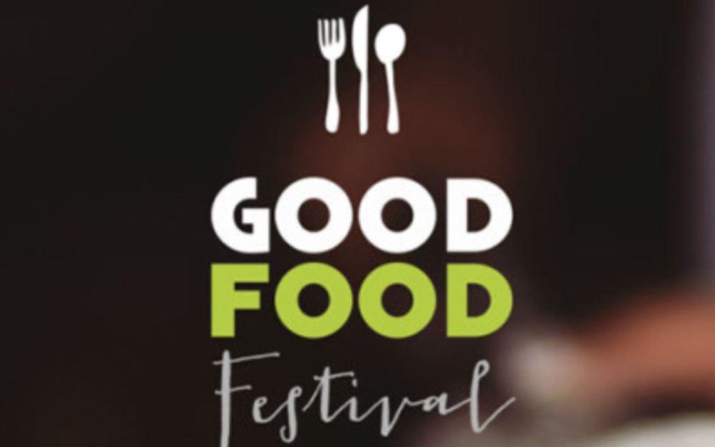 Radionice u sklopu GOOD FOOD Festivala