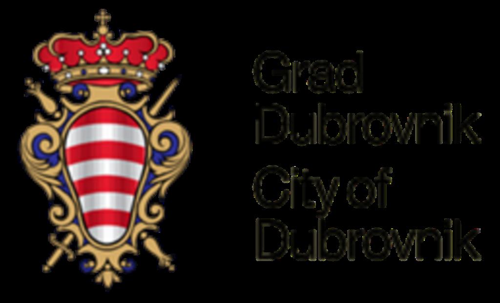 Grad Dubrovnik objavio natječaje