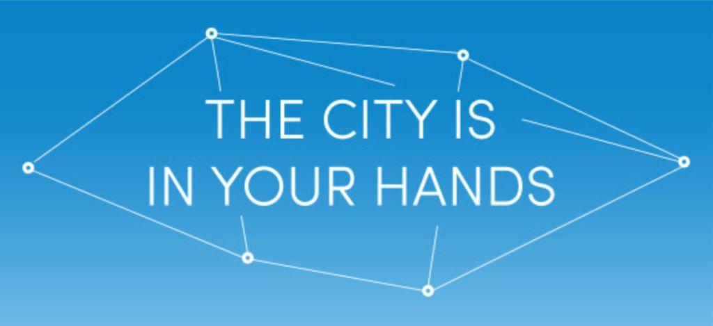"""Najavljen Hackathon Dubrovnik 2015.; prvi korak prema stvaranju """"pametnog grada"""""""