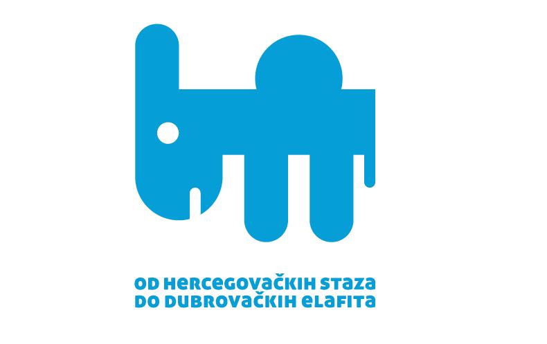 herc staze.png