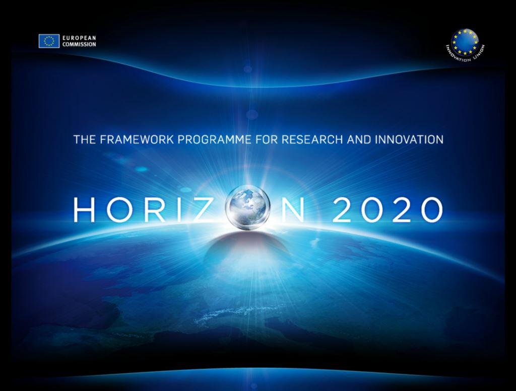 Horizon2020 - Novi program EU za istraživanje