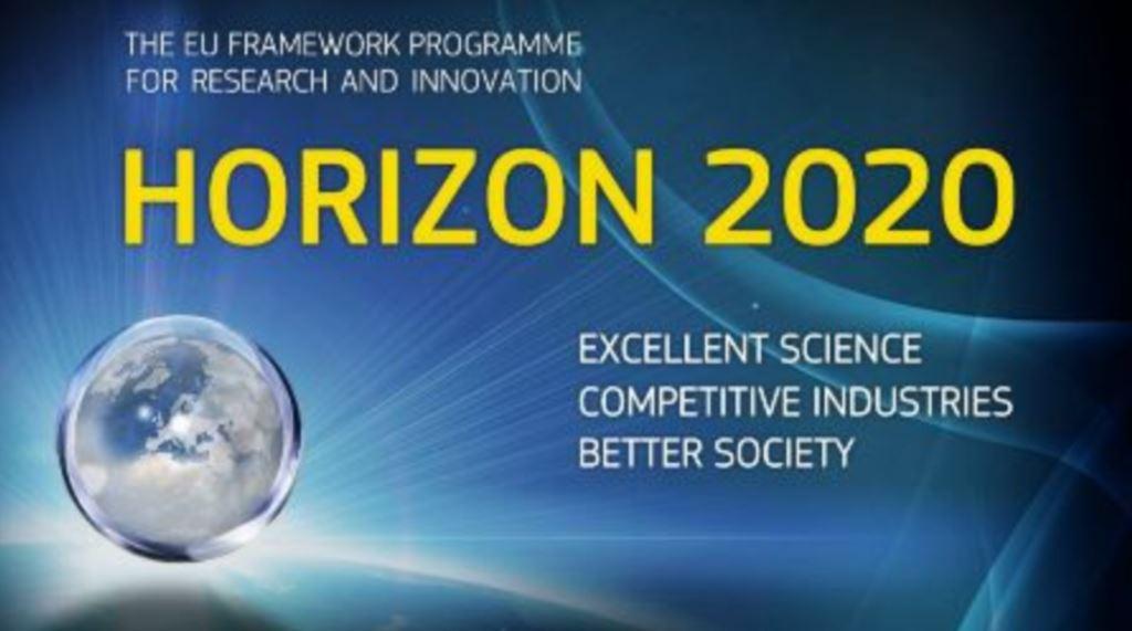 Predstavljen portal EU programa OBZOR 2020