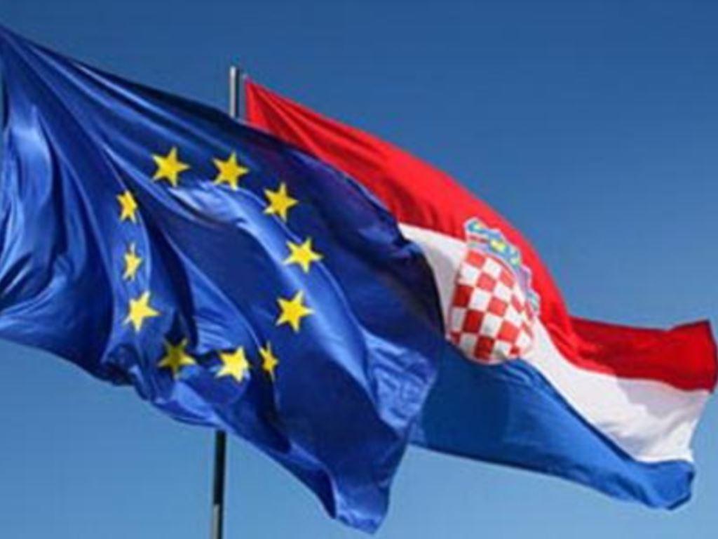 ERASMUS+: Informativni dan o mogućnostima za mlade