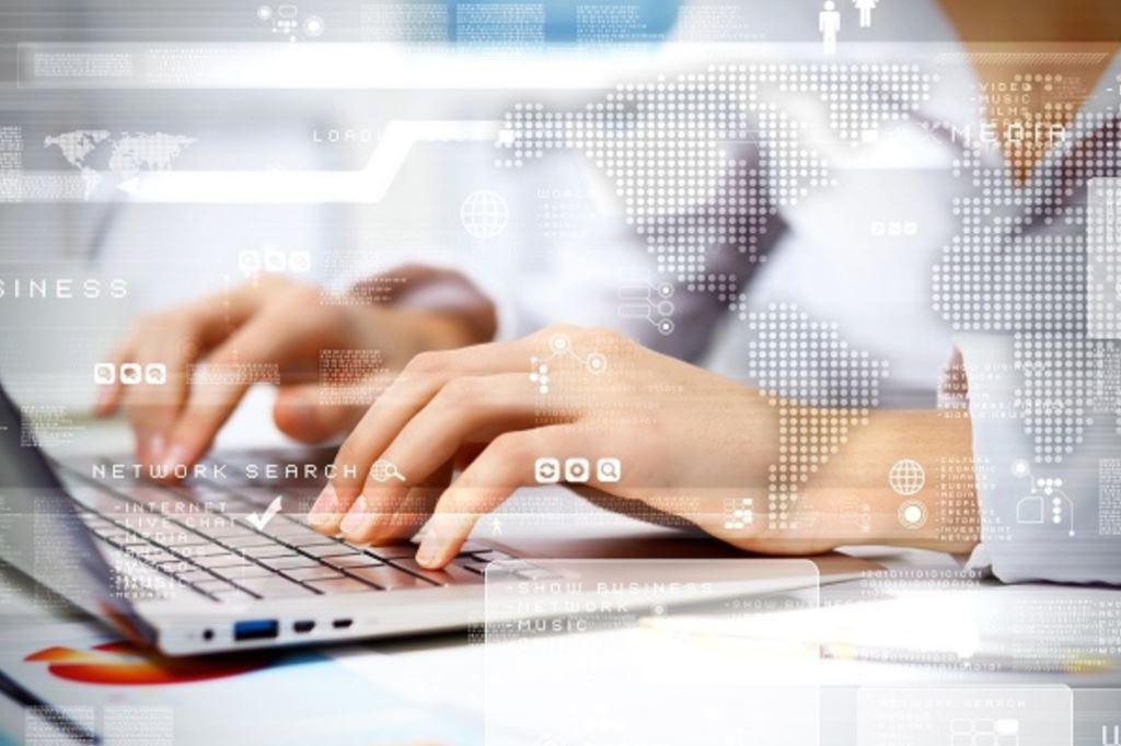 POBOLJŠANJE KONKURENTNOSTI I UČINKOVITOSTI MSP-A KROZ INFORMACIJSKE I KOMUNIKACIJSKE TEHNOLOGIJE (IKT)