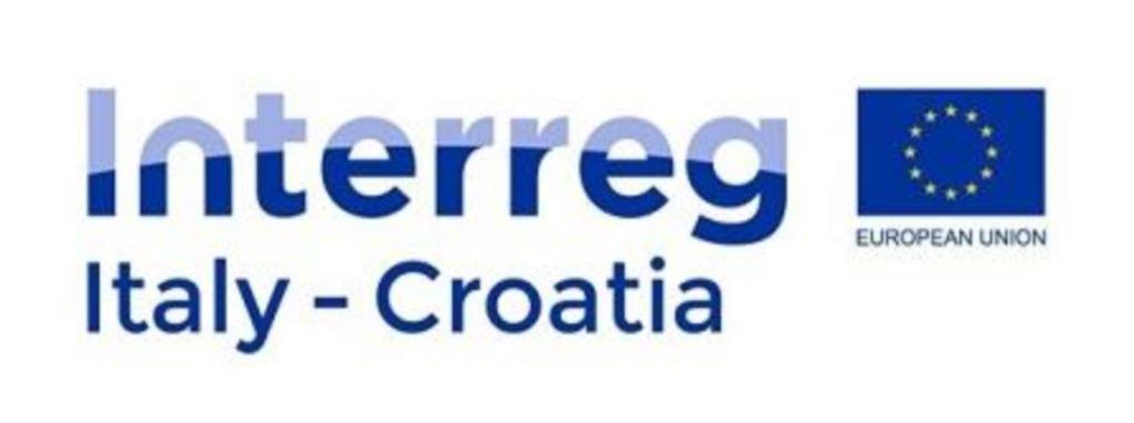 Najava prvog poziva unutar programa CBC Italija-Hrvatska 2014-2020