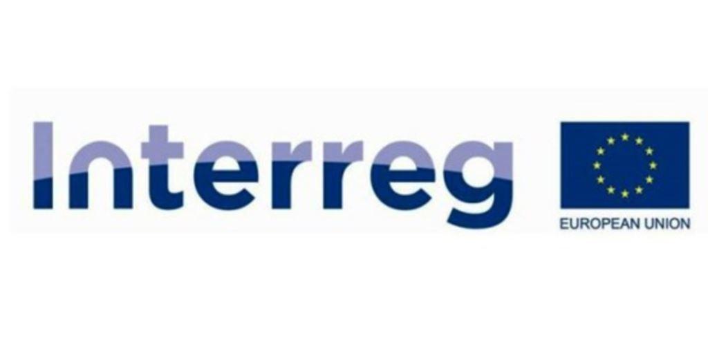 INTERREG Central Europe – objava 2. poziva na dostavu projektnih prijedloga