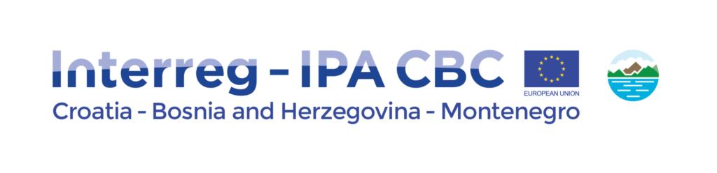 OTVOREN 2.POZIV ZA PODNOŠENJE PROJEKTINIH PRIJEDLOGA - INTERREG IPA CBC HRV-BIH-MNE 2014.-2020.