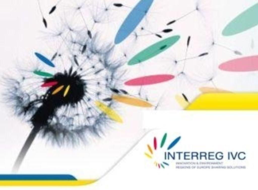 Najava prvih poziva programa ''Interreg Europe IVC''