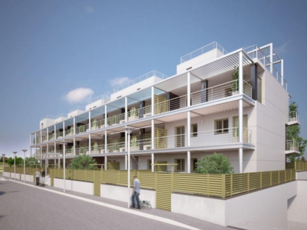 JAVNI POZIV za sufinanciranje energetske učinkovitosti postojećih višestambenih zgrada na području Grada Dubrovnika