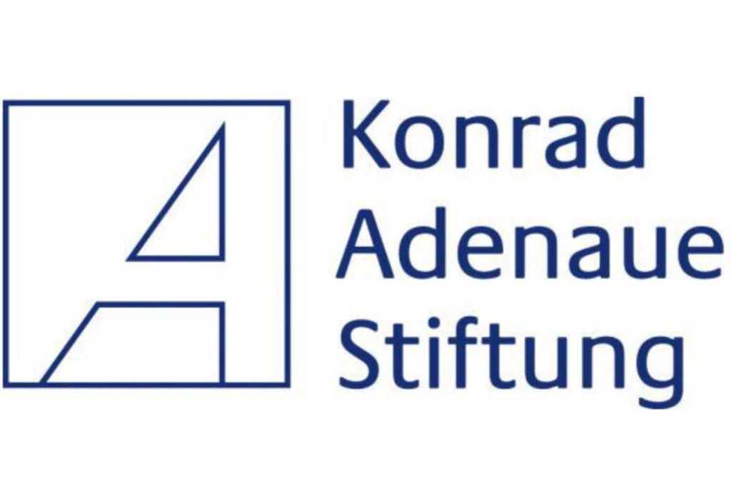 Regionalna konferencija o prekograničnoj suradnji