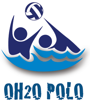logo OH20.png