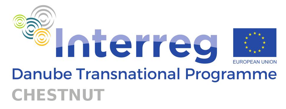 logo PROJEKTA- CHESTNUT.PNG