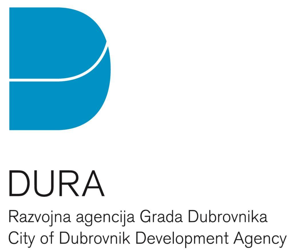 DURA se uključila u mrežu trenera Državne škole za javnu upravu