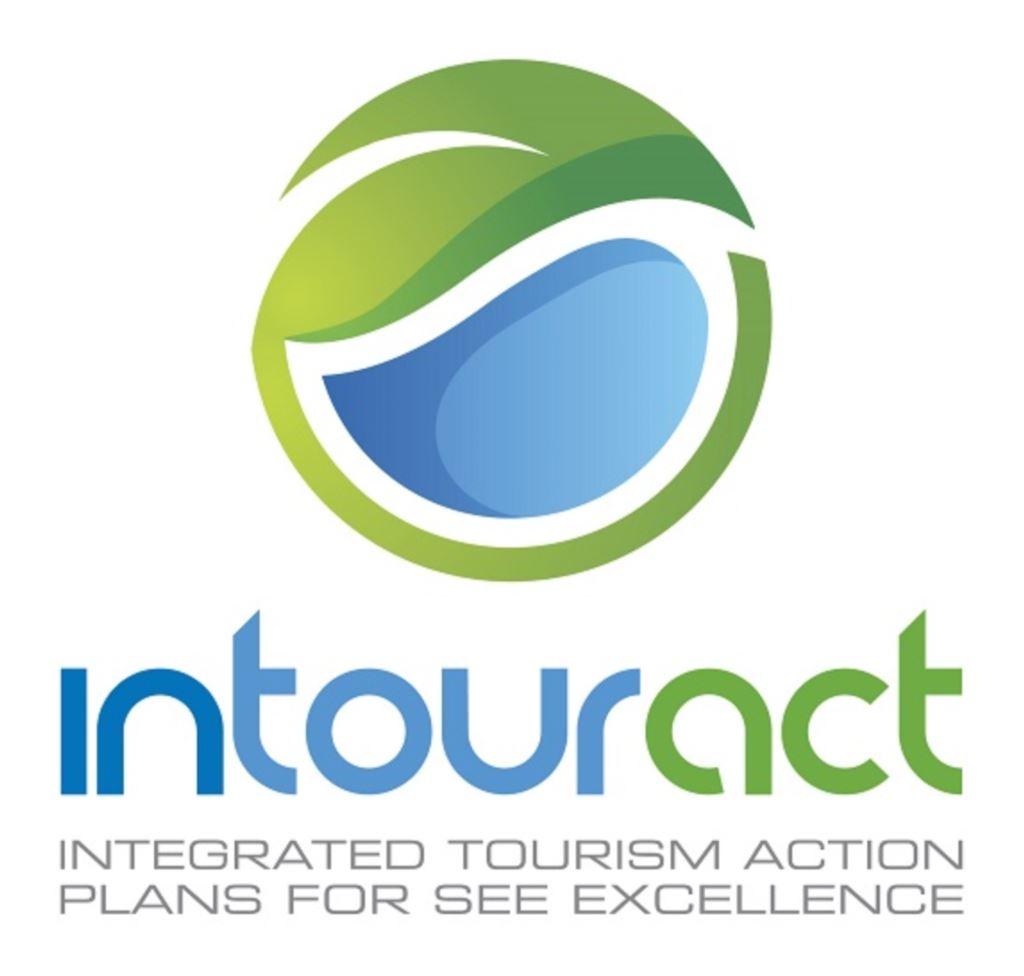 Završna konferencija projekta InTourAct
