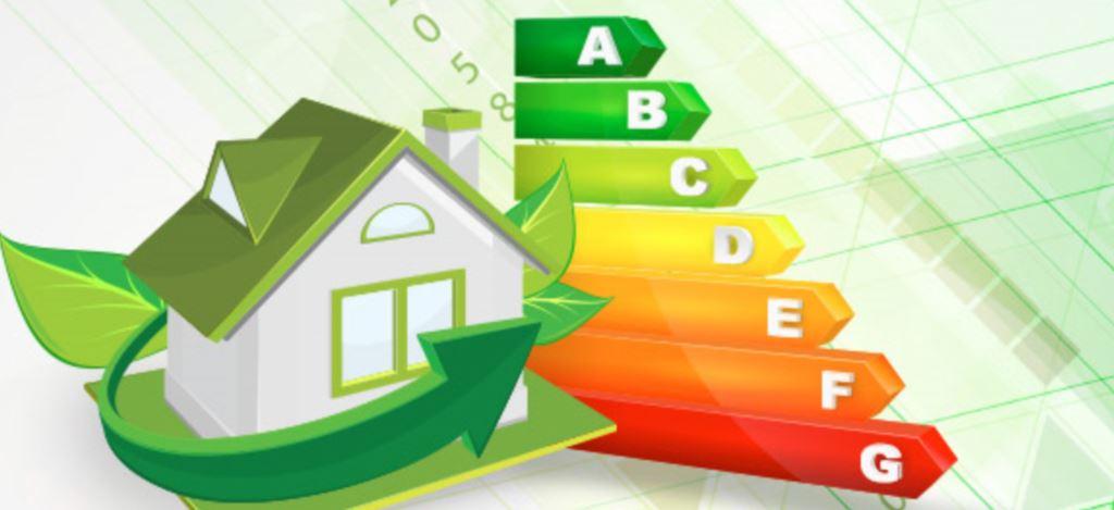 ee info dan - povećanje energetske učinkovitosti