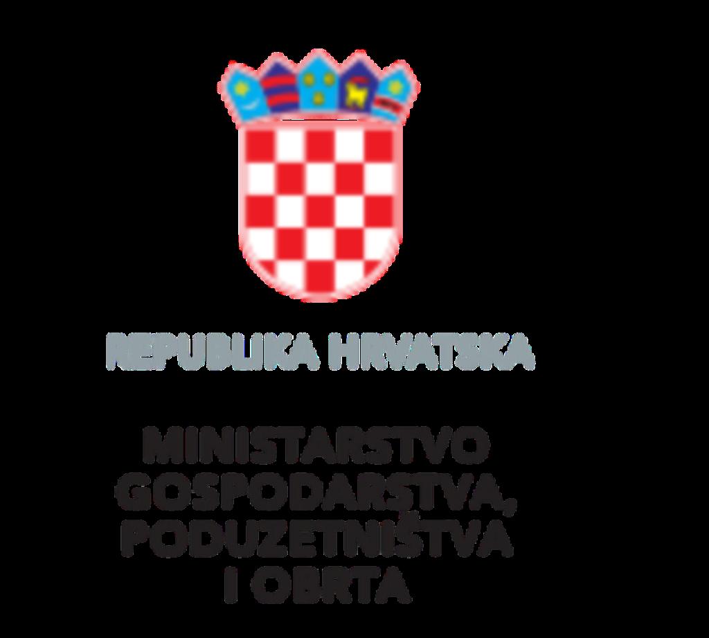 NAUKOVANJE ZA OBRTNIČKA ZANIMANJA ZA 2018.