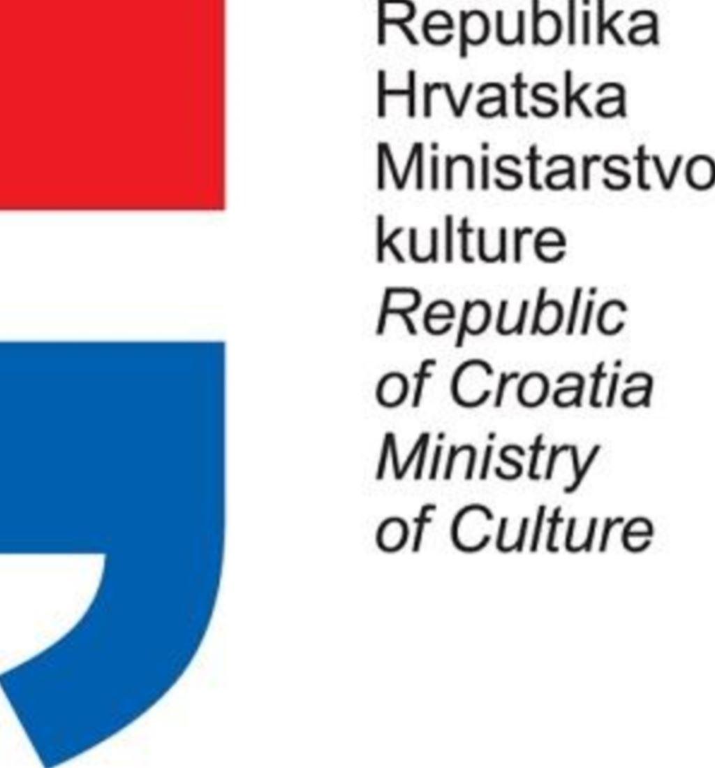 Najava javnih poziva Ministarstva kulture u 2015. godini