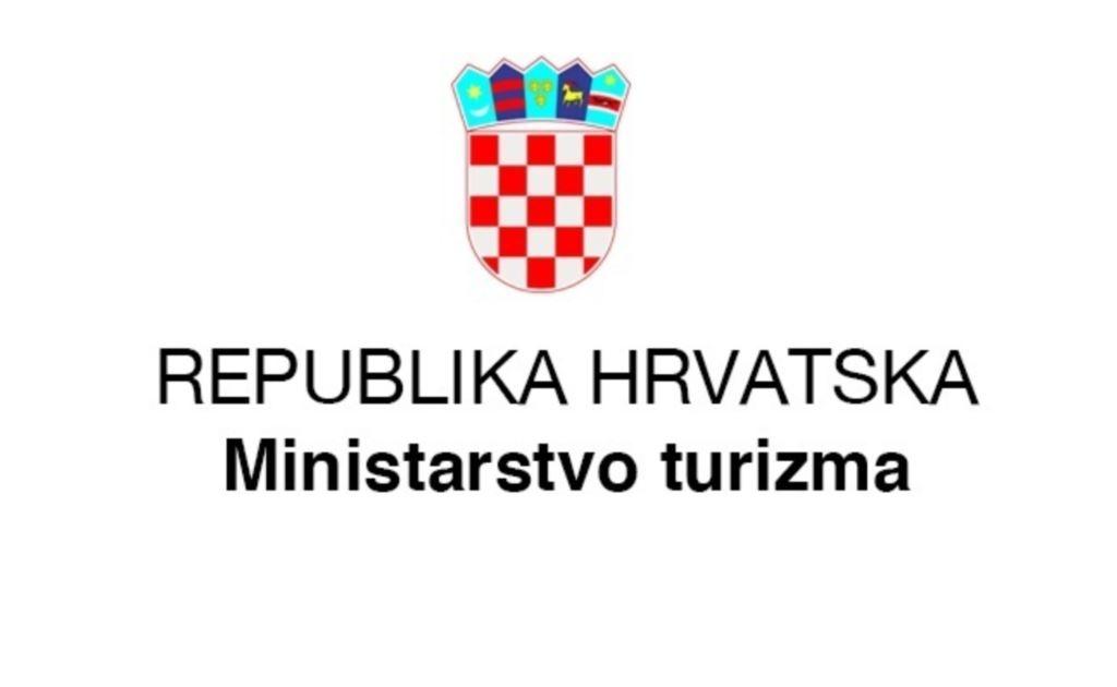Otvoren Javni poziv: KONKURENTNOST TURISTIČKOG GOSPODARSTVA