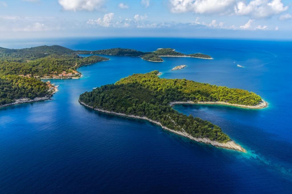 Program razvoja otoka u 2019.