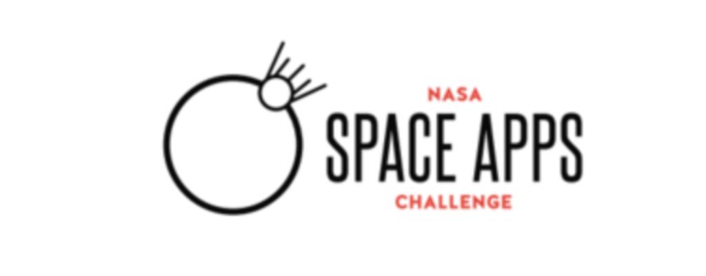 NASA SpaceApp Challenge u Ljubljani
