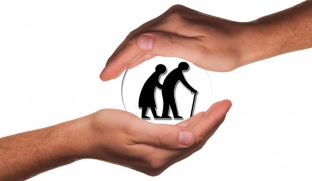 JAVNI POZIV za osposobljavanje za zanimanje njegovatelje-njegovateljice starijih i nemoćnih osoba
