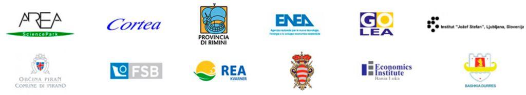 Promocija obnovljivih izvora energije za hlađenje na području Jadrana