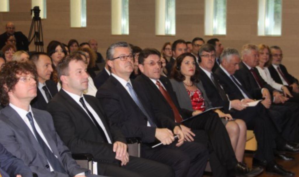 Održana konferencija