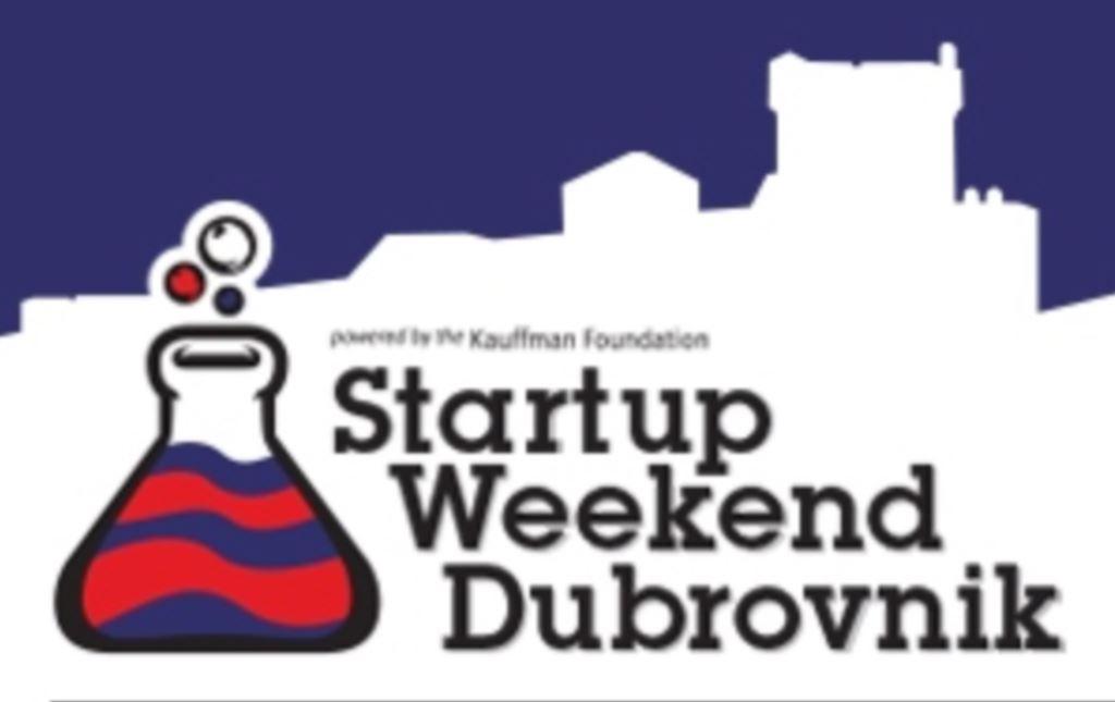 """Drugi """"Startup Weekend Dubrovnik"""" kreće u proljeće"""