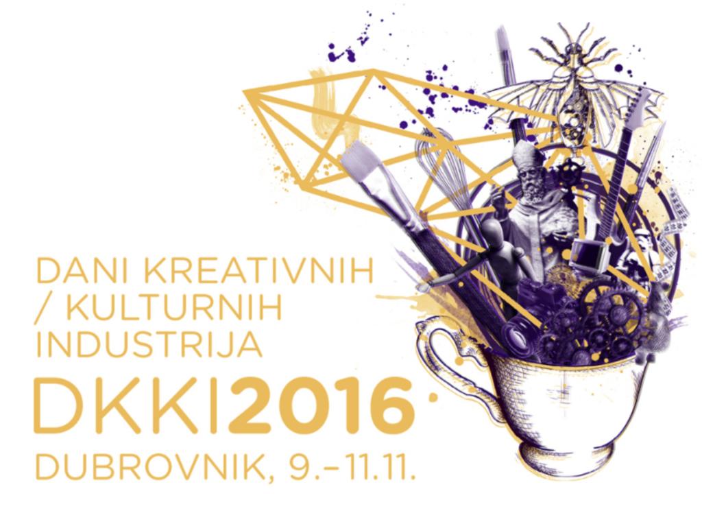 DKKI 2016