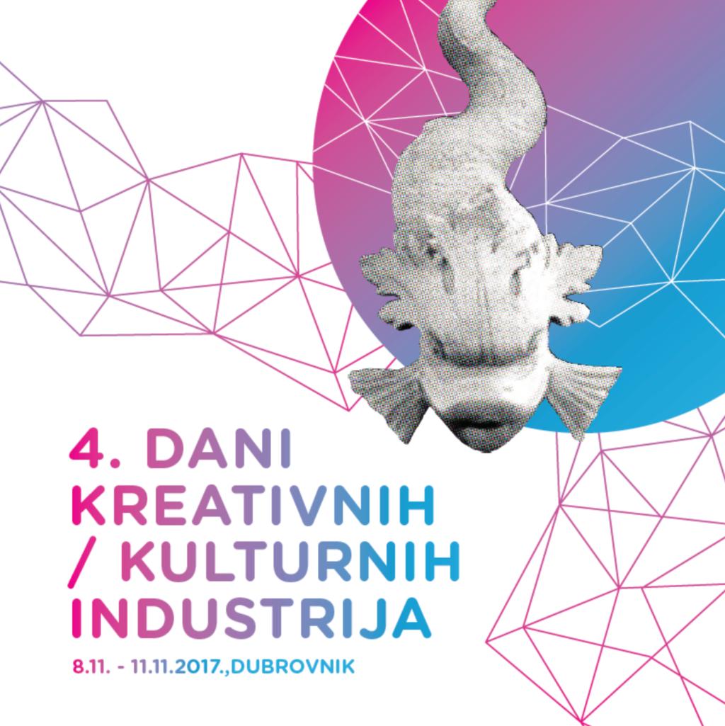 DKKI 2017