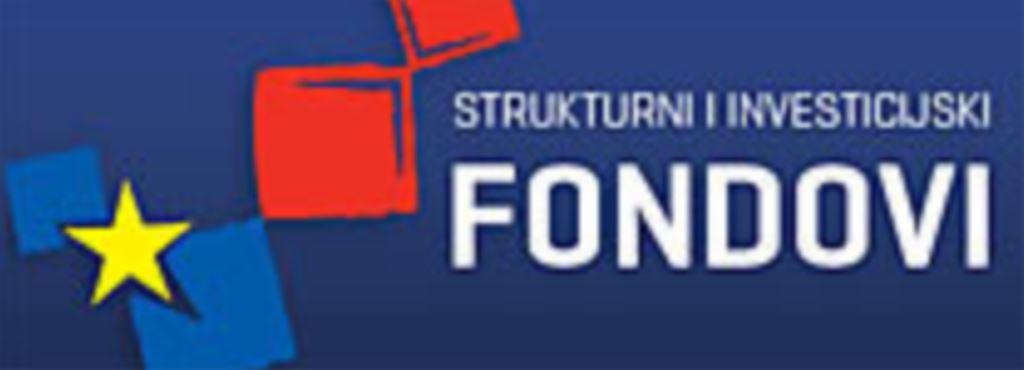 Hrvatska i fondovi EU 2014.-2020.