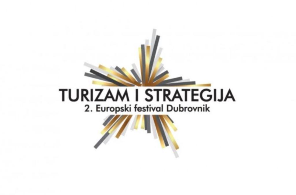 Drugi ''Europski festival turizma i strategije'' u Dubrovniku