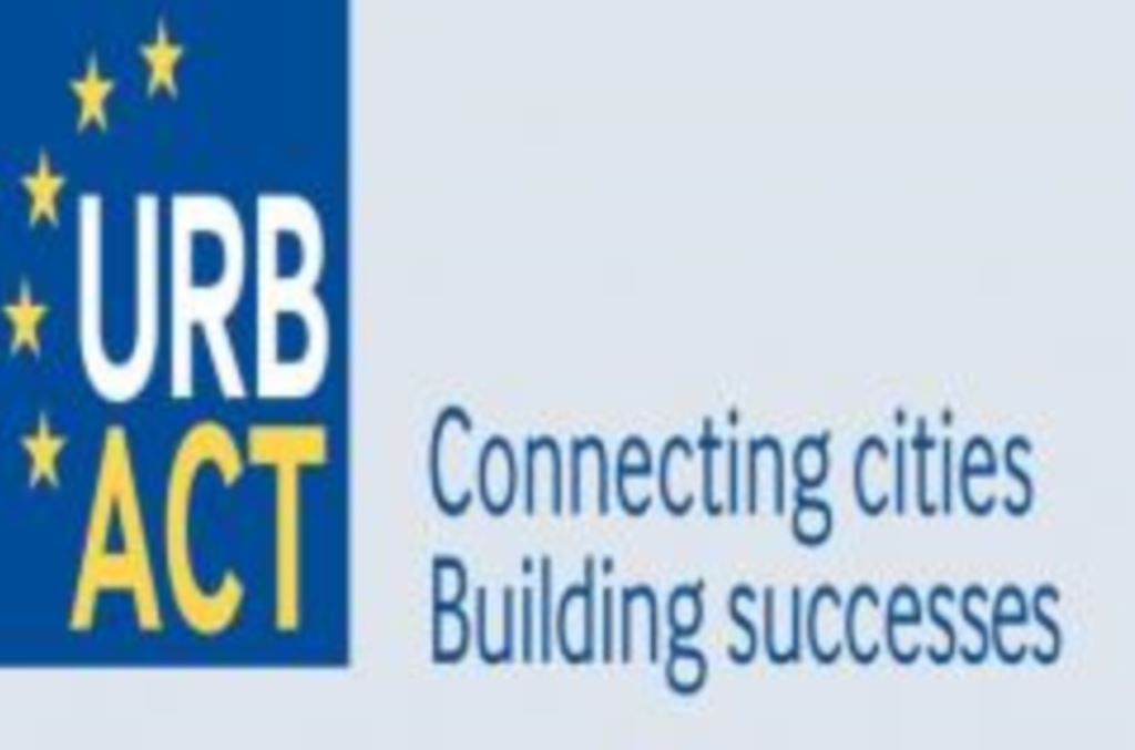 DURA postala član URBACT mreže gradova
