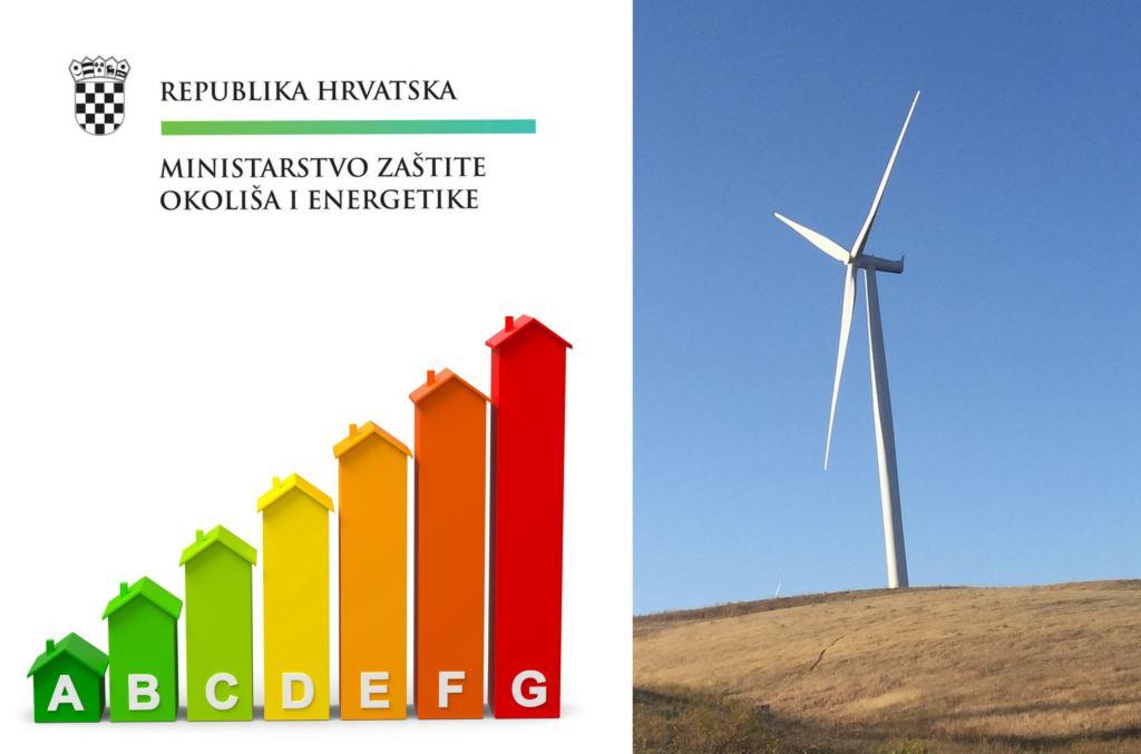 POVEĆANJE ENERGETSKE UČINKOVITOSTI I KORIŠTENJA OBNOVLJIVIH IZVORA ENERGIJE U USLUŽNOM SEKTORU