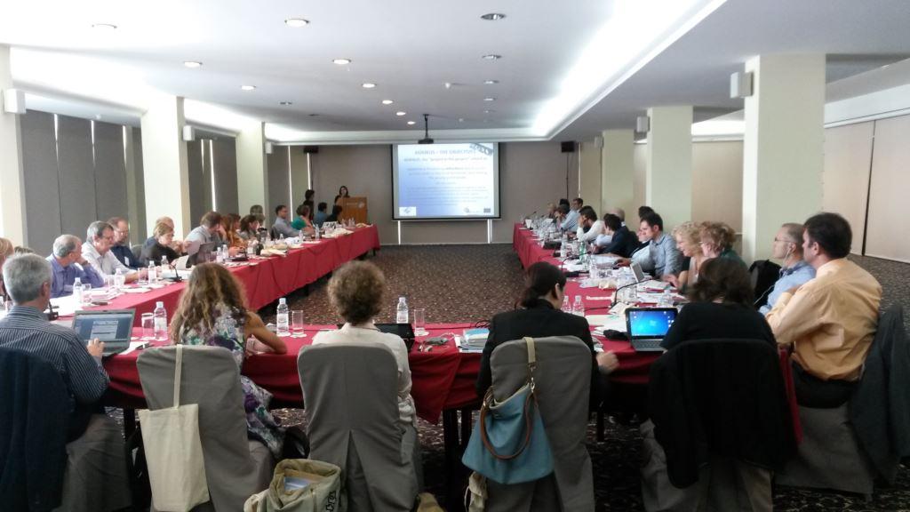 Dubrovnik domaćin Youth Adrinet sastanka
