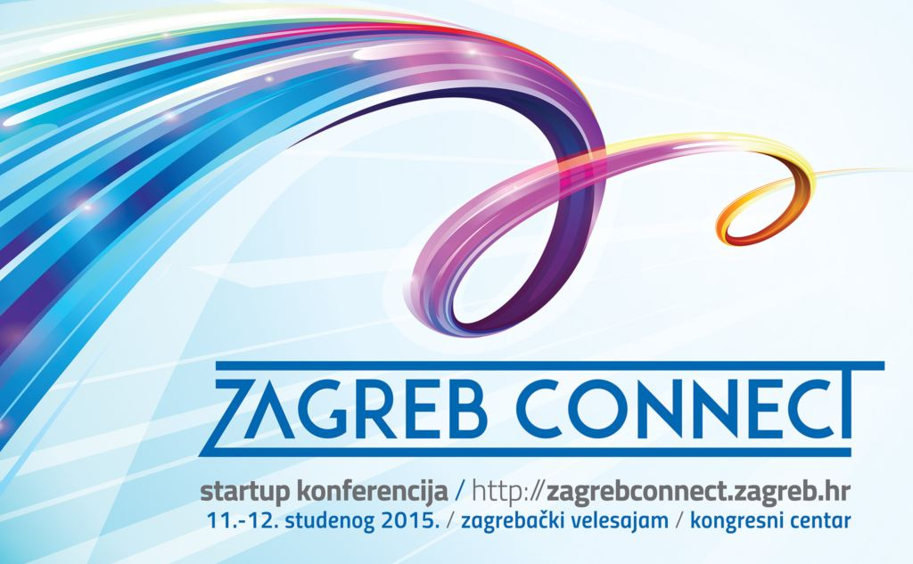 Zagreb Connect!