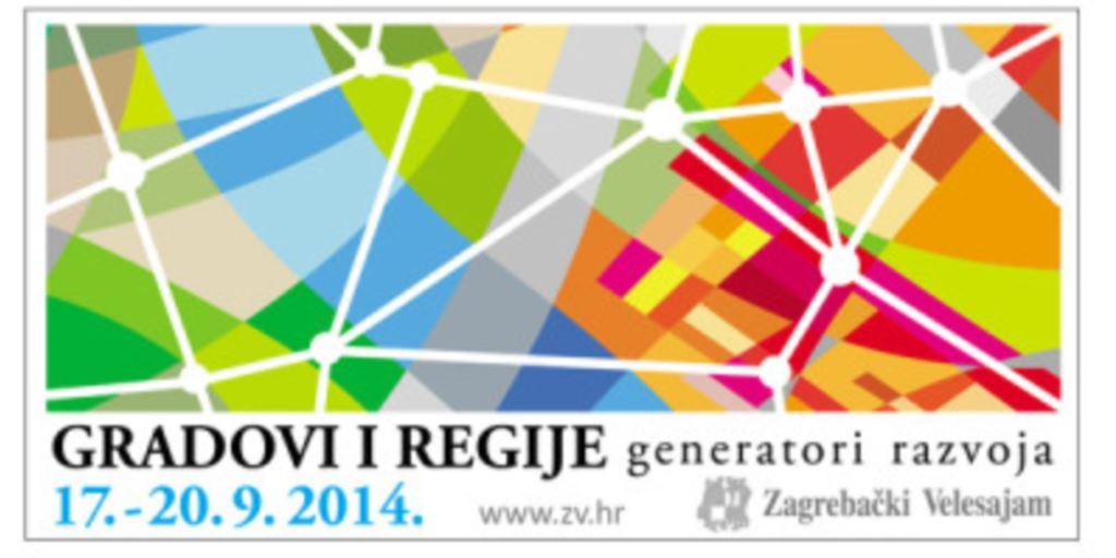 Poslovni summit Gradovi i regije – Generatori razvoja